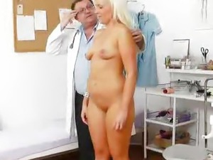 porn holio gyno girls