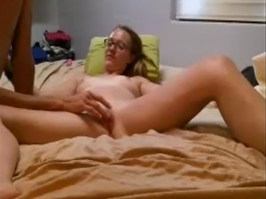 free couples private videos
