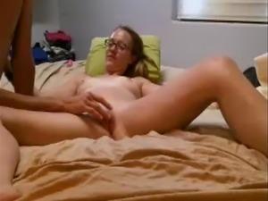 student teacher xxx sex