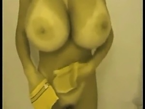 sexy asian nude picture galleries free