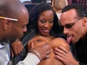 amuter ebony porn