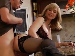 American lesbian sex video