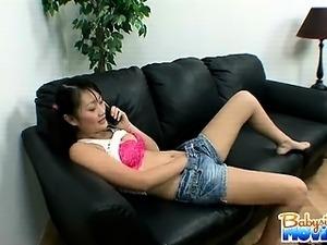 lesbian babysitters sex videos