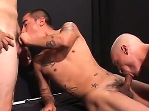 jail bait porn galleries