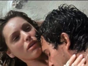 real celebrity free porn videos