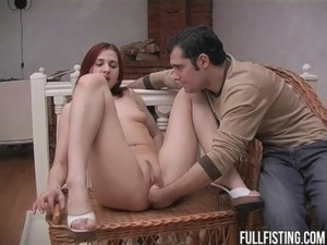 free full length fisting movies