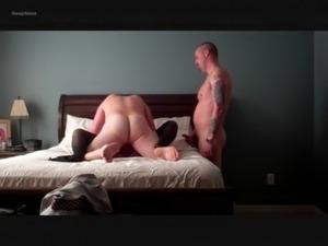 couples sex voyeur