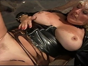 Nude dare mature women biker in chaps tube porn girles
