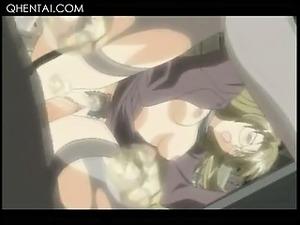 hentai porn black marget