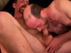 Sex videos amateur dilf very pity