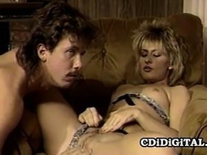 retro big boobs mom movies
