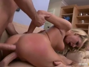 double anal movie galleries