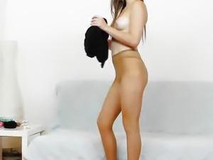 anal sex pantyhose dating