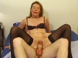 french homemade sex movies