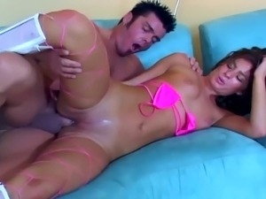 sexy girls fucked in boots
