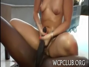 african pussy tubes