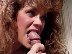 Aja porn tube galleries 399