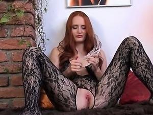 erotic gyno exam pictures