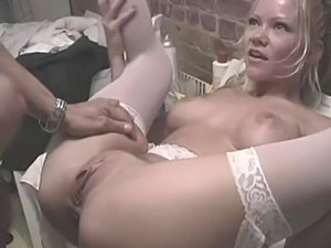 think, travesti amateur anal remarkable, rather valuable