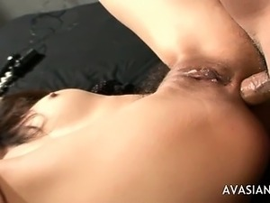 free video extreme sex