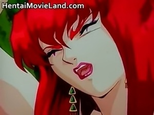 free anime sex full movies