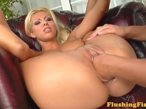 massage sex bizarre vids