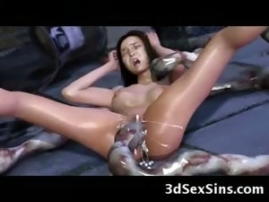 girls ahving sex with aliens