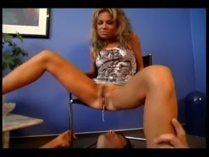 bizarre porn videos in porn tube
