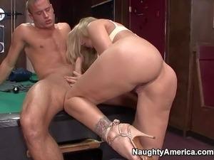 julia ann black sex