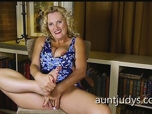 aunt judys weekly mature pictures