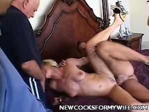 silvia saint rocco anal threesome bathroom
