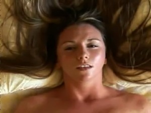 orgasm over dose sex