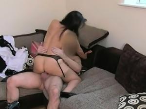 latina in nylon sex pics