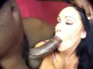 naudia free blowjob videos