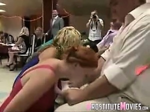 sex videos funny real