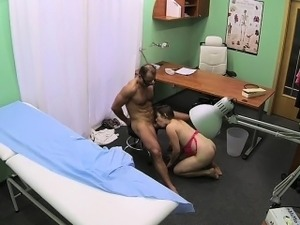 office girls getting fucked xhamster movies