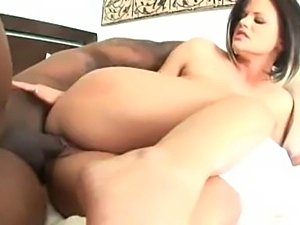 free naked cheating wife pictures