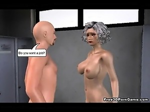 hentai tits videos full