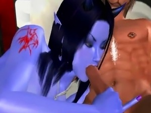 avatar cameron porn xxx alien