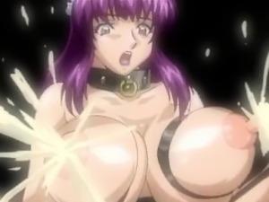 Free Hentai shemale Porn Videos, Hentai shemale Sex Movies, Hentai ...