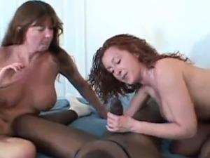 extrem-reife-oralsex-schlampenladung-reife-sekretaerinnen-bilder
