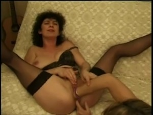 french lesbians porn tube video 1