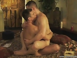 exotic tantric massage gay nude massage