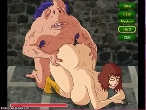 download cartoon porn videos