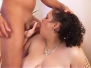 hot wife banging movies