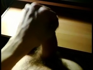 Video adult sex guy