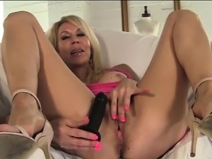 Ace video ericka joy threesome clip