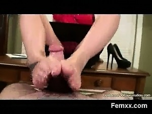whip suck cock dominate movies