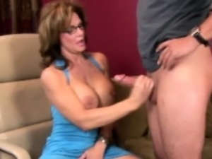 Mature handjob shaggit camelstyle picture 4