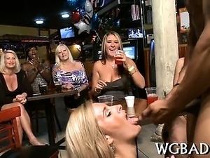 free videos interracial fucking